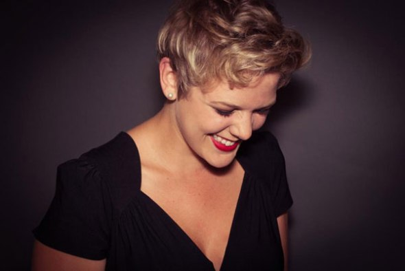 bettywho