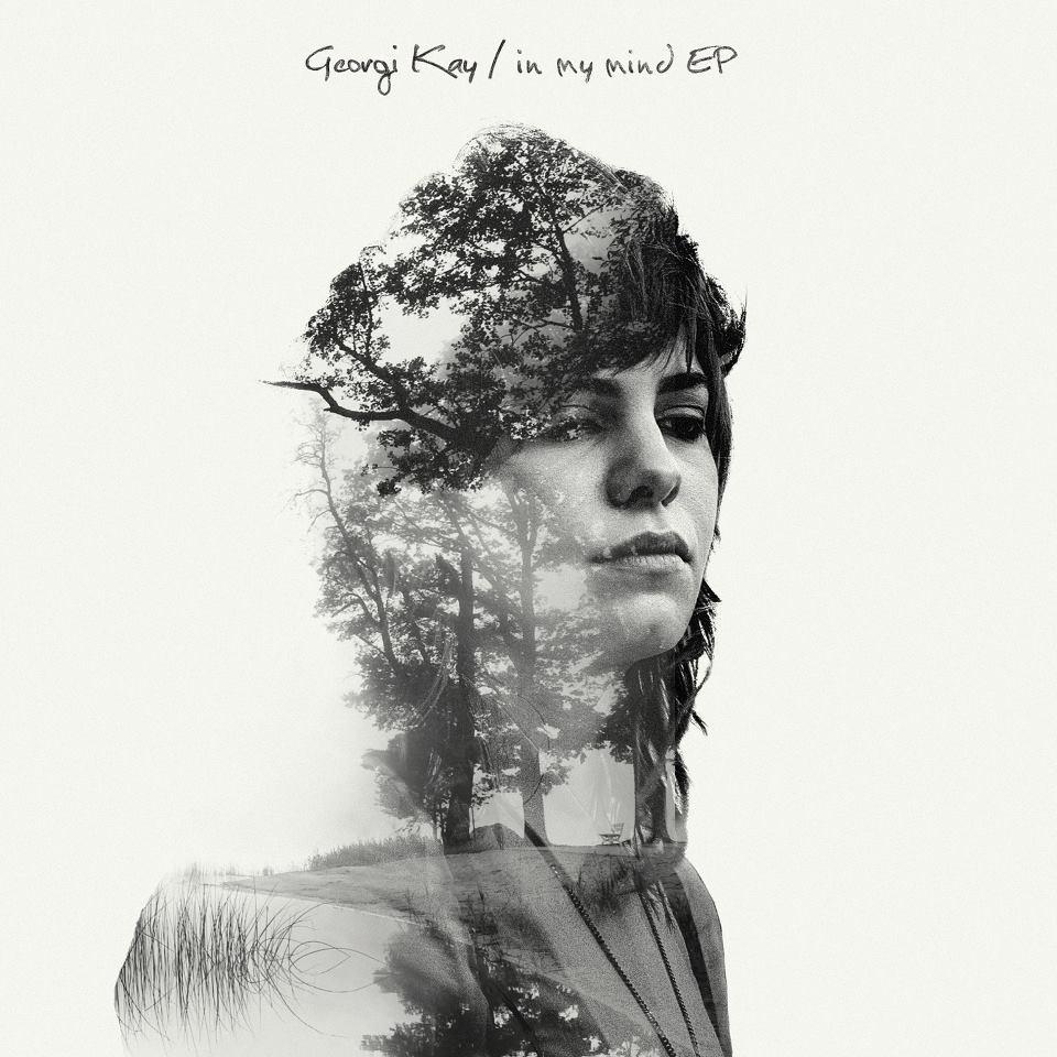 Georgi Kay LISTEN Georgi Kay Covers Bjrk39s Jga Pop Labyrinth