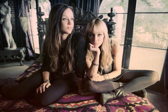 p29-Sunshine-Sisters